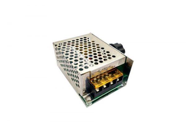 4 کیلو وات scr ولتاژ 220 ولت ac مدل قابدار 2 ارکید استور