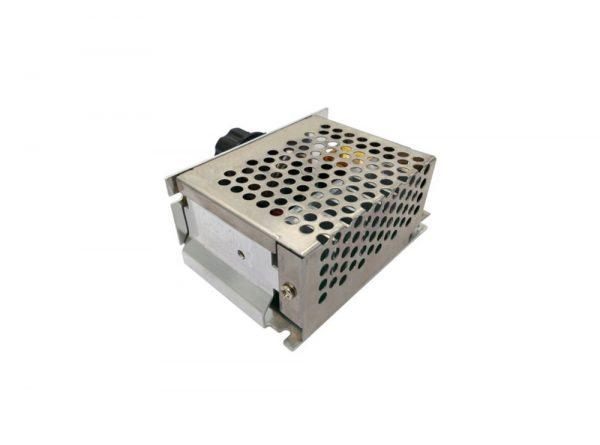 4 کیلو وات scr ولتاژ 220 ولت ac مدل قابدار 3 ارکید استور