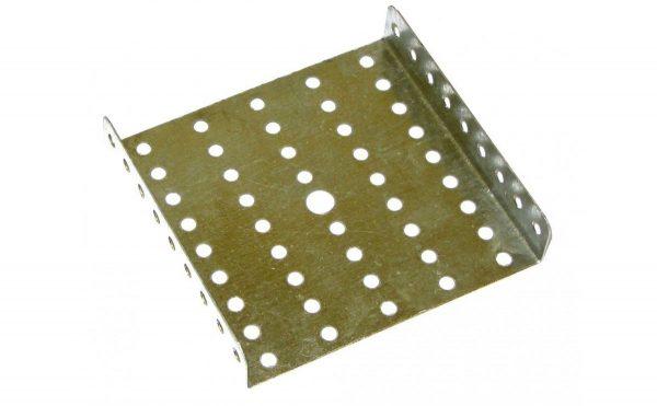فلزی خم 1 ارکید استور