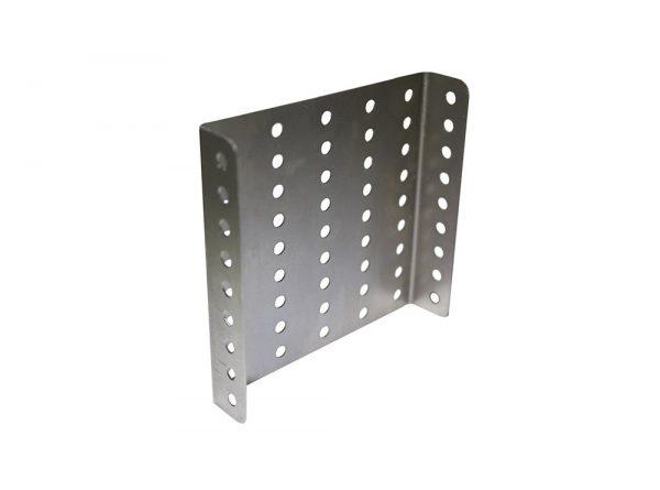 فلزی خم 4 ارکید استور