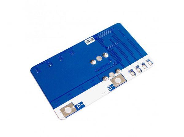 محافظ شارژ باتری لیتیومی 4 سل 20a 3 ارکید استور