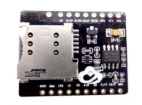 gsm 4 باند air200 با قابلیت gprsgsmsms 2 ارکید استور