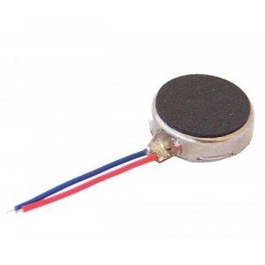 ویبره موتور لرزشی 3 ولت 10x3mm ارکید استور