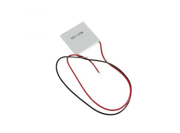 سرد کننده tec1 12706 6a 1 ارکید استور