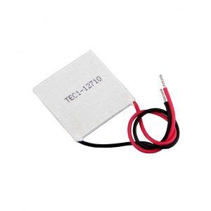 سرد کننده tec1 12710 10a ارکید استور