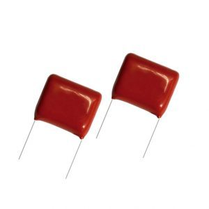 mkt قرمز 300x300 1 ارکید استور