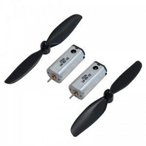 Aircraft Glider Motor Propeller N50 807 2 500x500 1 ارکید استور