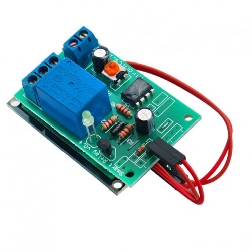 Mx321 Rain Sensor Relay Module 440 2 500x500 1 ارکید استور