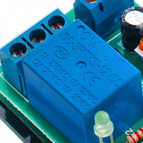 Mx321 Rain Sensor Relay Module 440 3 500x500 1 ارکید استور
