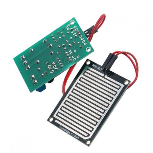 Mx321 Rain Sensor Relay Module 440 4 500x500 1 ارکید استور