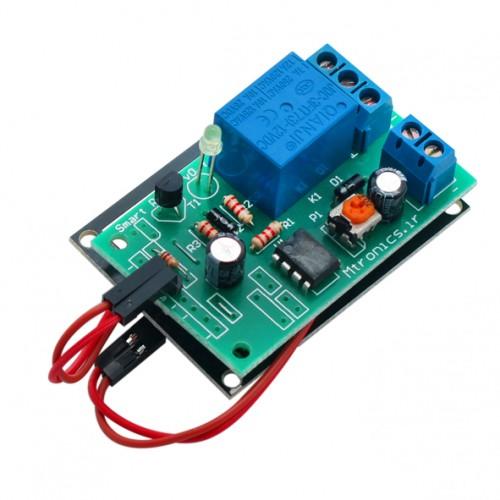 Mx321 Rain Sensor Relay Module 440 5 500x500 1 ارکید استور