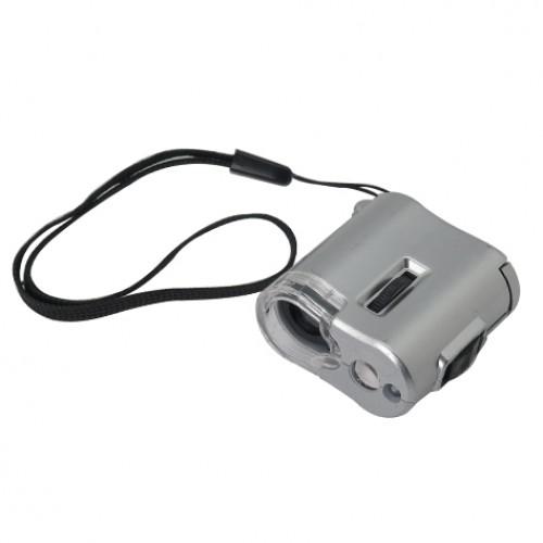 Portable Mini 60X Microscope Magnifier 394 1 500x500 1 ارکید استور