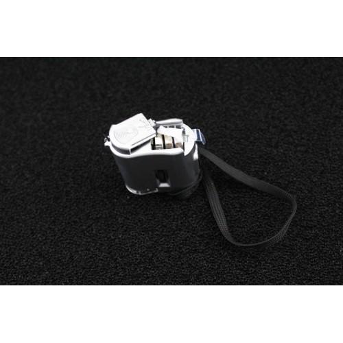 Portable Mini 60X Microscope Magnifier 394 10 500x500 1 ارکید استور