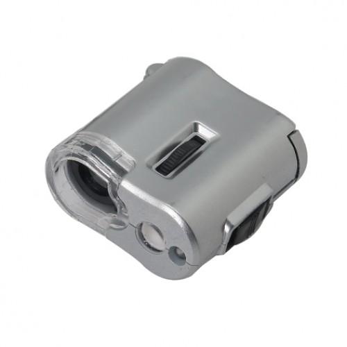 Portable Mini 60X Microscope Magnifier 394 2 500x500 1 ارکید استور