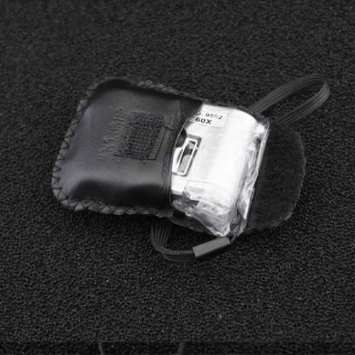 Portable Mini 60X Microscope Magnifier 394 4 500x500 1 ارکید استور
