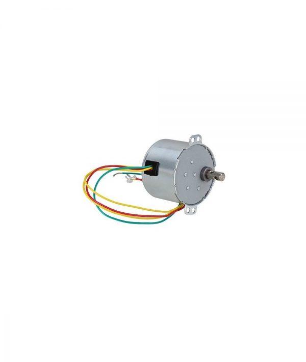 gear motor 50ktyz 3 ارکید استور
