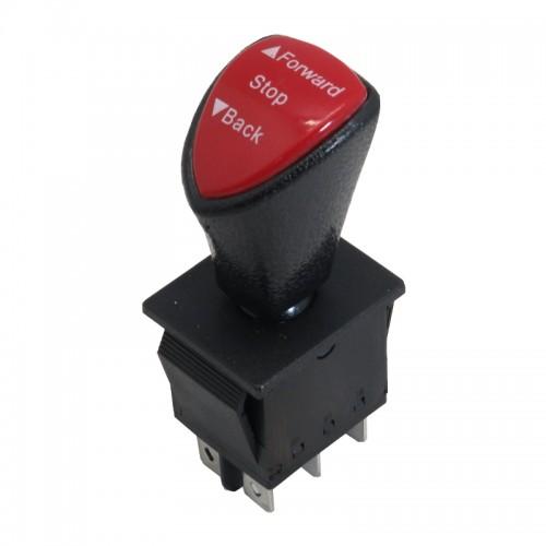 Kcd4 604 Rocker Switch 658 2 500x500 1 ارکید استور