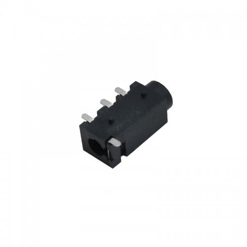 PJ 320D 4 Pins SMD 3 5 mm Female Headphone Jack 770 3 500x500 1 ارکید استور