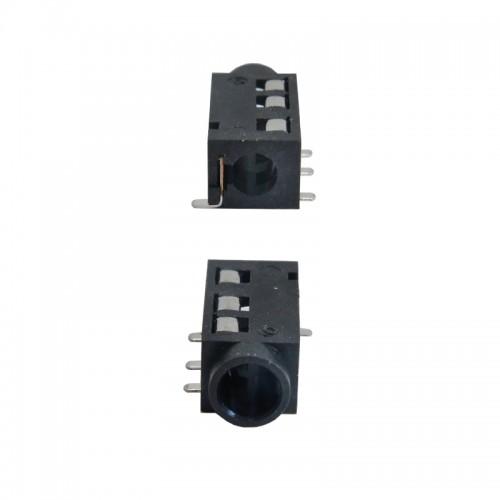 PJ 320D 4 Pins SMD 3 5 mm Female Headphone Jack 770 5 500x500 1 ارکید استور