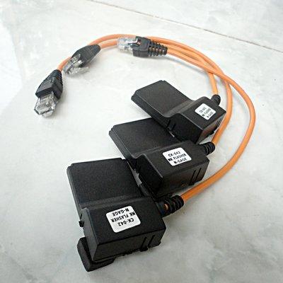 Kabel Flash Nokia N Gage Classic Flasher ارکید استور