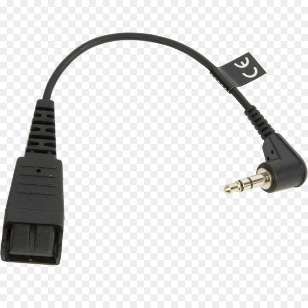 kisspng n gage qd headphones phone connector jabra telepho 5af24b00df8114.7099060515258283529155 ارکید استور