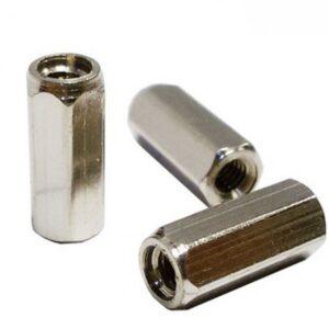 12mm ff ارکید استور