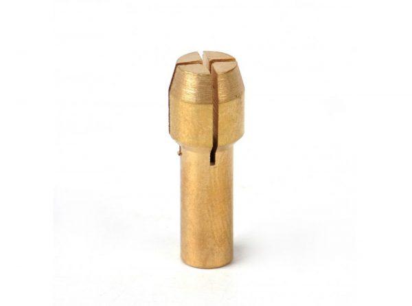 کولت سه نظام ده تایی سایز 32mm 05 5 ارکید استور