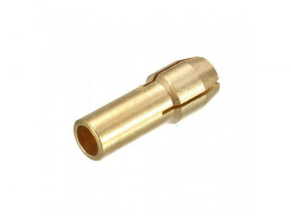 کولت سه نظام ده تایی سایز 32mm 05 8 ارکید استور