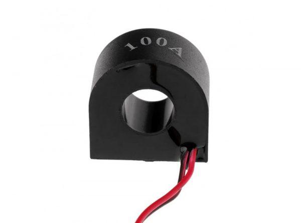 سیگنال با ولتمتر و آمپرمتر روپنلی مدل ad101 22vam 3 ارکید استور
