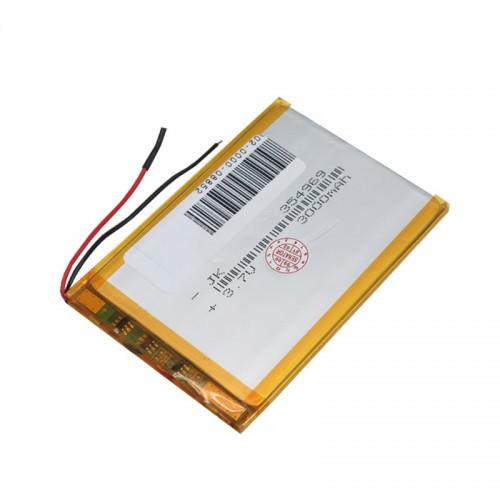 3500mah polymer Lithium Battery 748 2 500x500 1 ارکید استور