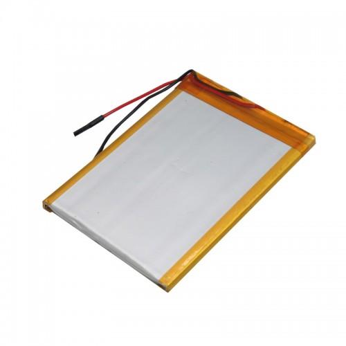 3500mah polymer Lithium Battery 748 3 500x500 1 ارکید استور