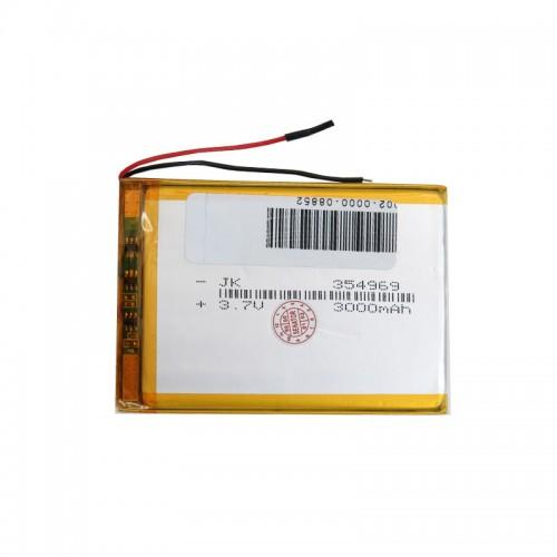 3500mah polymer Lithium Battery 748 4 500x500 1 ارکید استور