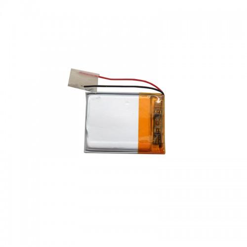 350mah polymer Lithium Battery 734 4 500x500 1 ارکید استور