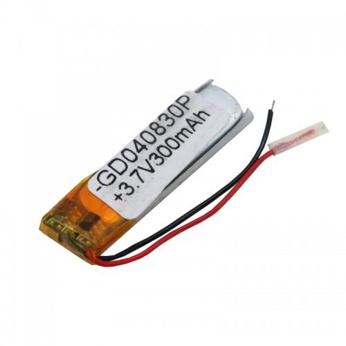 3 7V 300mah 3 Battery 264 2 500x500 1 ارکید استور