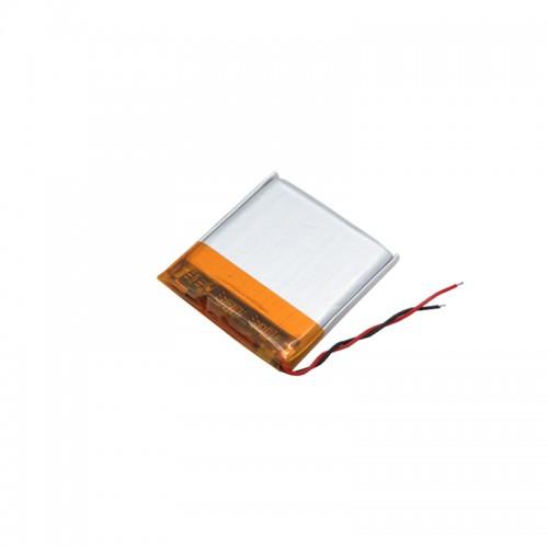 500mah polymer Lithium Battery 776 2 500x500 1 ارکید استور