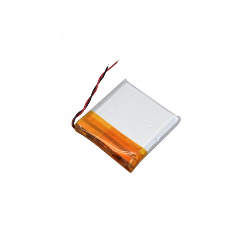 500mah polymer Lithium Battery 776 3 500x500 1 ارکید استور
