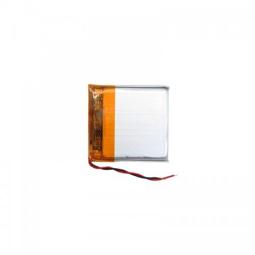 500mah polymer Lithium Battery 776 4 500x500 1 ارکید استور