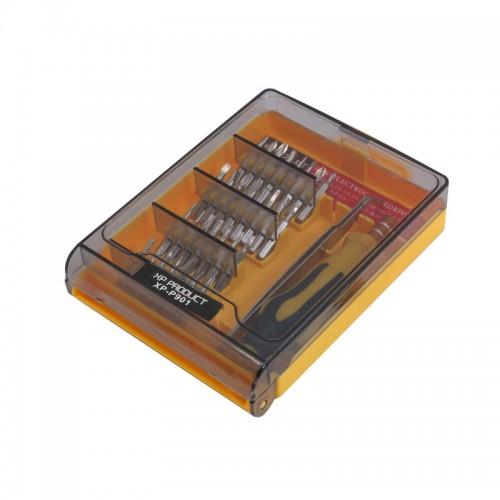 Screwdriver 872 2 500x500 1 ارکید استور