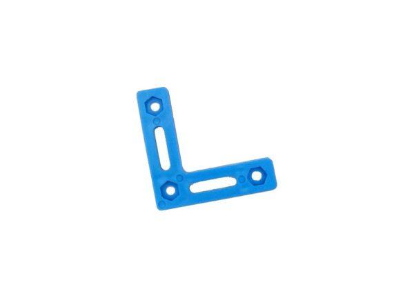 سازه پلاستیکی رایت متغیر 1 ارکید استور