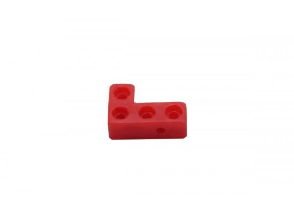 پلاستیکی مدل l ارکید استور