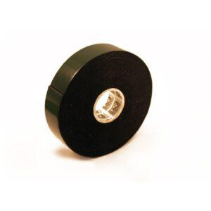 دو طرفه عرض 20mm حلقه 5متری 2 ارکید استور