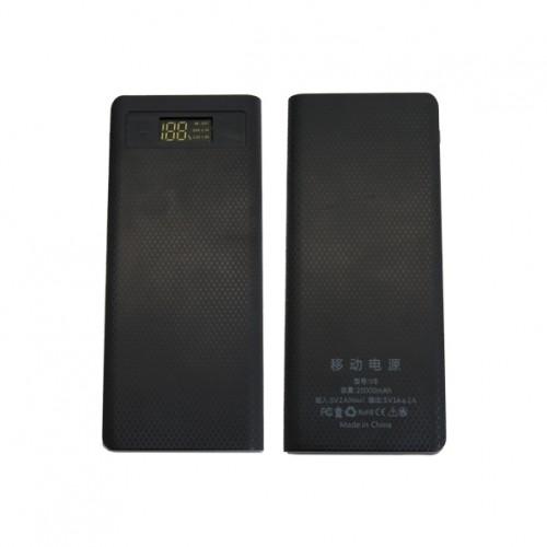 18650 8 Battery Power Bank 637 3 500x500 1 ارکید استور