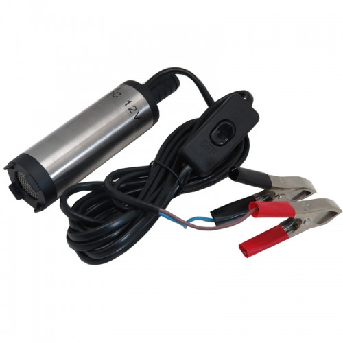 Diesel Fuel Transfer Pump Submersible 542 3 500x500 1 ارکید استور