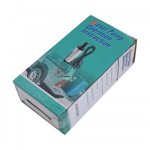 Diesel Fuel Transfer Pump Submersible 542 5 500x500 1 ارکید استور