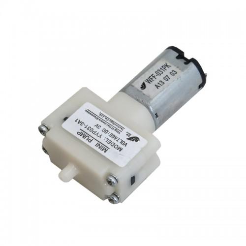 Kpv14a 3A Vacuum AIR Pump 119 2 500x500 1 ارکید استور