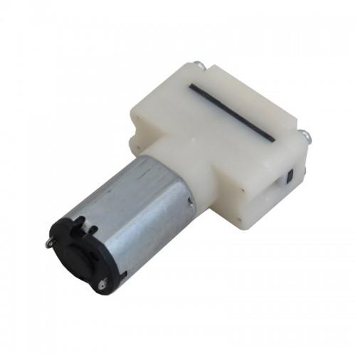 Kpv14a 3A Vacuum AIR Pump 119 3 500x500 1 ارکید استور