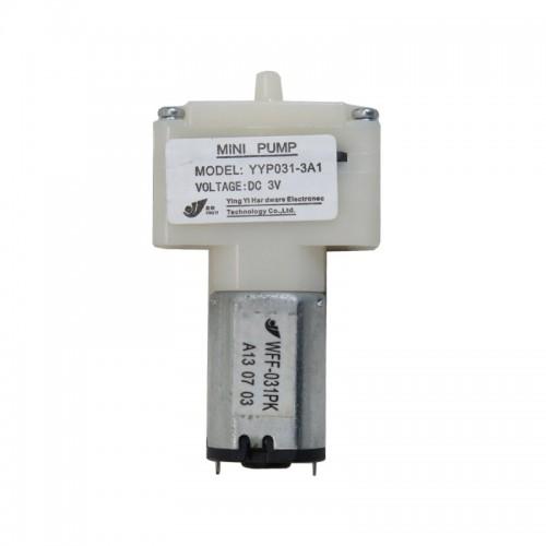 Kpv14a 3A Vacuum AIR Pump 119 4 500x500 1 ارکید استور