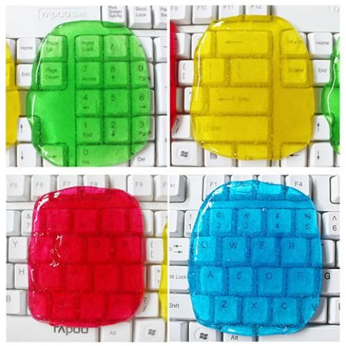 Magic Clean Laptop Keyboard 1 500x500 1 ارکید استور
