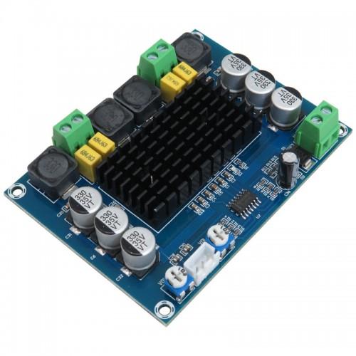 XH M543 Tpa3116d2 Audio Module 460 2 500x500 1 ارکید استور