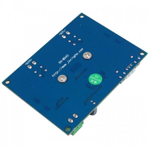 XH M543 Tpa3116d2 Audio Module 460 3 500x500 1 ارکید استور